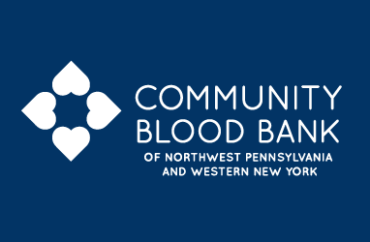 Logo Blood Bank