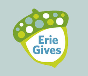 Enews Erie Gives